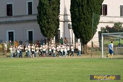"""30 godina NK Lovran, Foto Luigi Opatija, Jun2014, POL, Puhački orkestar Lovran, Utakmica NK Lovran Vs NK Rijeka • <a style=""""font-size:0.8em;"""" href=""""http://www.flickr.com/photos/101598051@N08/14464770331/"""" target=""""_blank"""">View on Flickr</a>"""