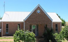 28 Glenroy Road, Yass NSW