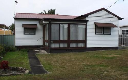27 Rhodin Drive, Long Jetty NSW