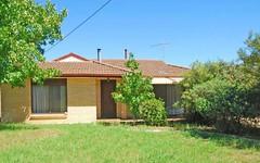 10 Mason Street, Wagga Wagga NSW