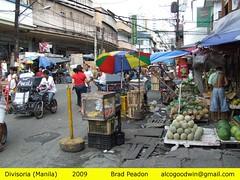 Divisoria Markets (Manila) (alcogoodwin) Tags: market philippines markets manila filipina philippine divisoria pinays