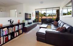 415/357 Glenmore Road, Paddington NSW