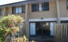 5/4 Wyangarie Street, Kyogle NSW