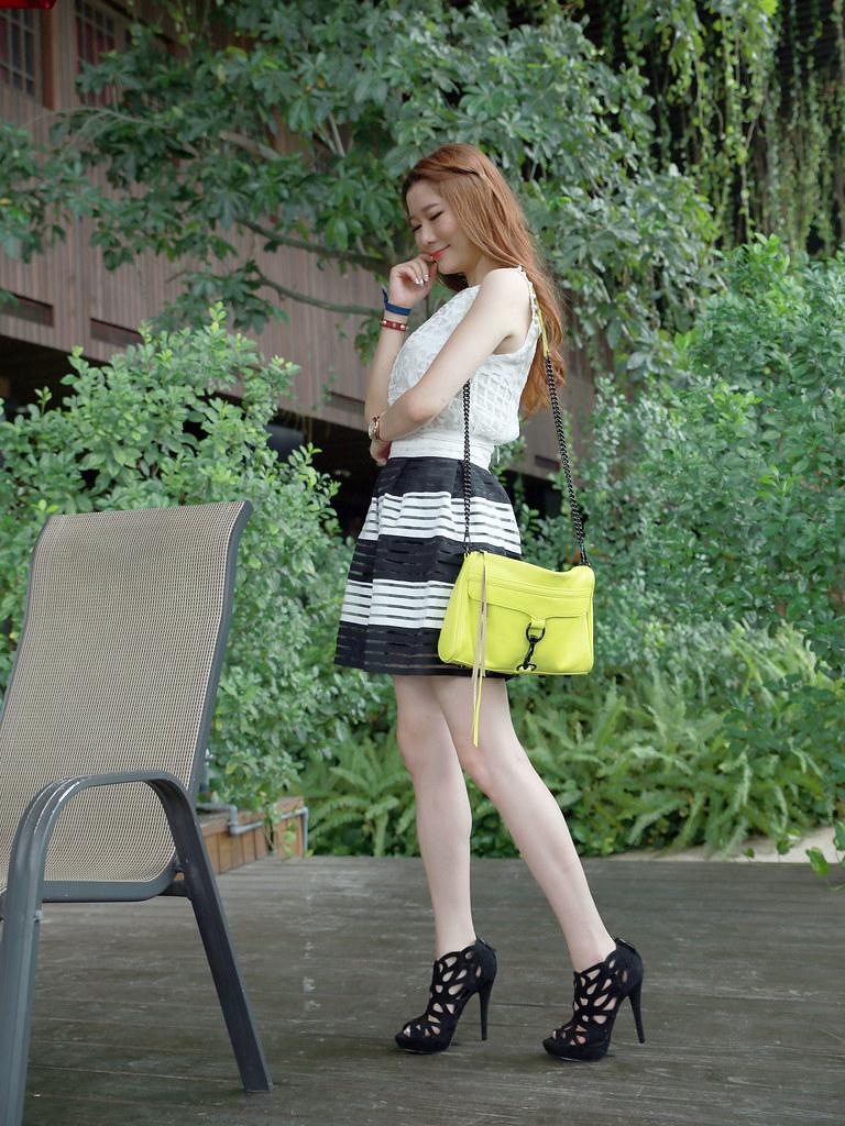 E-Style-141.jpg