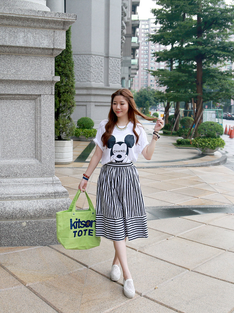 E-Style-487.jpg