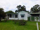 21 Carlisle Crescent, Karuah NSW