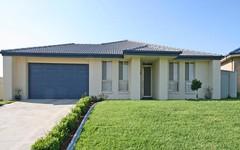 15 Warrah Drive, Tamworth NSW