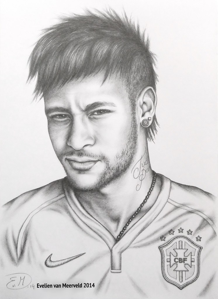 The best young soccer player in the world 4