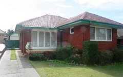 3 Malvern Ave, Merrylands NSW