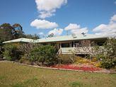 9 Ridgewood Drive, Woombah NSW