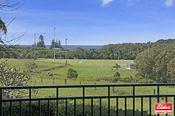 13 Henderson Dr, Lennox Head NSW 2478