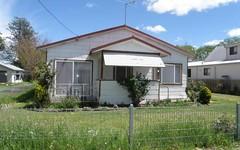 3 TINGHA RD, Woodstock NSW