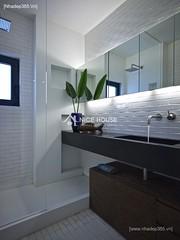 Thiết kế nội thất phòng tắm wc_019