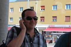EURAC Summer School (Raphael Tsavkko Garcia) Tags: school summer st tirol swiss human rights academia humanrights moritz bolzano bozen minorities eurac