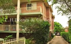 8/39 Colin Street, Lakemba NSW