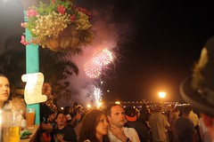 July 4th, 2014 in San Diego, CA (chrisinphilly5448) Tags: california ca festival america sandiego fireworks patriotic boom american 4thofjuly patriotism redwhiteandblue seaportvillage sandiegobay chrisinphilly5448 christopherwoodsphotography