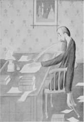 Anglų lietuvių žodynas. Žodis lytton strachey reiškia <li>lytton strachey</li> lietuviškai.