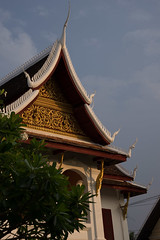 ViryaKalaTravelBlog-LP-64.jpg (viryakala) Tags: travel southeastasia laos laungprabang motorbiketrip copyrightcreativecommons viryakalacom viryakalatravelblog bydinasupino