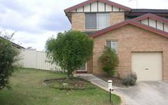 63A Ironbark Crescent, Blacktown NSW