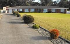 13 Tristania Court, Mirador NSW