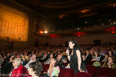 ©BARAKSHRAMA-72 (Jewish Film Institute - San Francisco Jewish Film ) Tags: sanfrancisco music theatre castrotheater yiddishkeit theodorebikel barakshrama johnlollos theodorebikelintheshoesofsholomaleichem sfjff34
