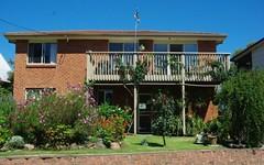 166 Wallaga Lake Road, Bermagui NSW
