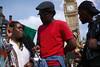 IMG_7034 (JetBlakInk) Tags: parliament rastafari downingstreet repatriation reparations inapp chattelslavery parcoe estherstanfordxosei reparitoryjustice