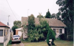5 Fourth Ave, Condell Park NSW
