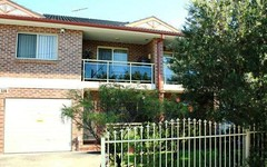 2/324 Hector St, Bass Hill NSW