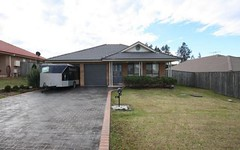 6 Poplar Level Terrace, Branxton NSW