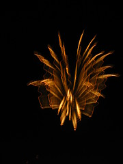 4th of July Light Painting - IMG_6620 (tend2it) Tags: show california light sky angel club painting golf bay san francisco pretty fireworks patterns country 4th july course east area annual rockets explosions blast moraga skyrocket 2014