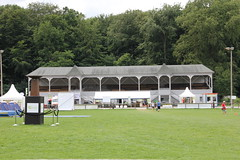 Landesturnierplatz Bad Segeberg (klaeui) Tags: badsegeberg campd