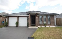 11 Iluka Road, Claremont Meadows NSW