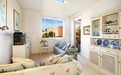 203/540 Sydney Rd, Seaforth NSW