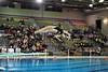 2012_IGHSAU_Diving.0300