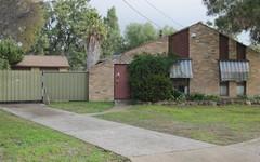 181 Denison Street, Mudgee NSW