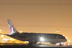 A7-BCD_QR1107_(BAH-DOH)_DSC_0171 (ST-Cyclone) Tags: bahrain boeing qatar planespotting 787 qatarairways d5200