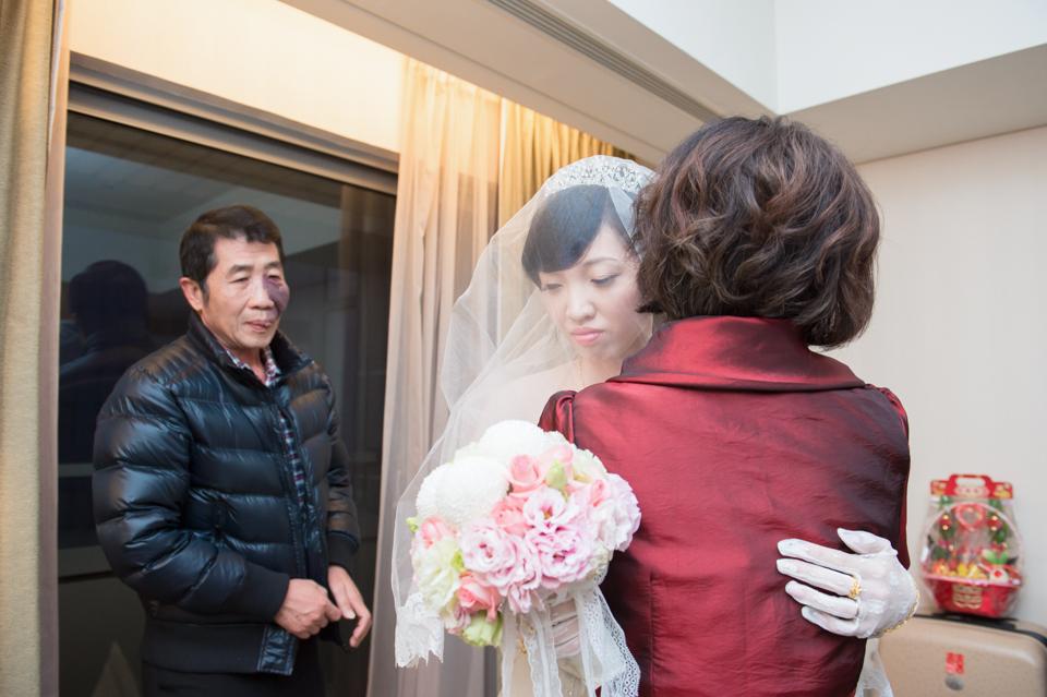 14696842890 d0021dc512 o [台南婚攝]E&J/長榮酒店