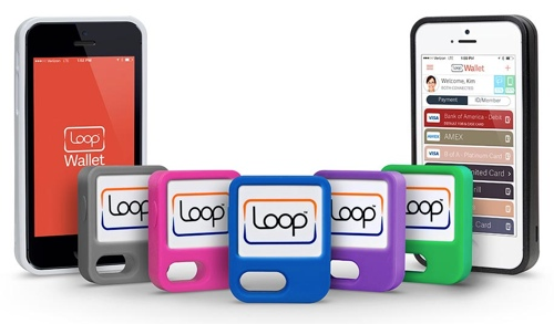 Loop_homepage_sample