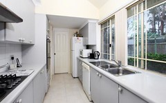 18/15 Koolang Road, Green Point NSW