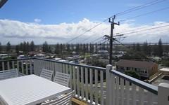 2/4 Coldstream St, Yamba NSW