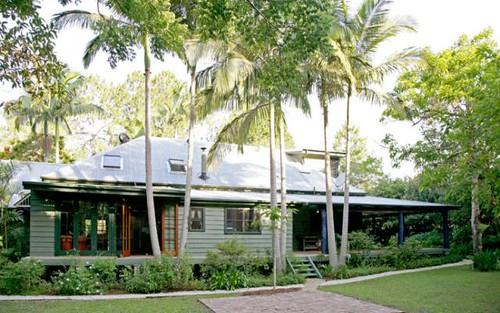 430 Middle Pocket Road, Middle Pocket NSW