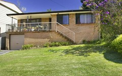 7 Ghersi Avenue, Wamberal NSW