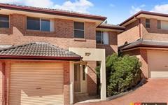 3/45-47 Cornelia Road, Toongabbie NSW