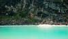 DSC_0035-2 (ajinurvita) Tags: bandung alam danau wisata kawahputih belerang