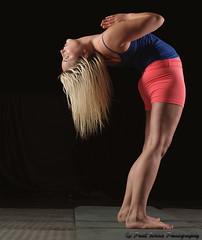 20140711-174_crop (Paul White Photography) Tags: toronto ontario canada yoga fitness paulwhitephotography