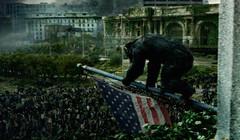 film movie hit boxoffice tgp globalpanorama dawnoftheplanetoftheapes