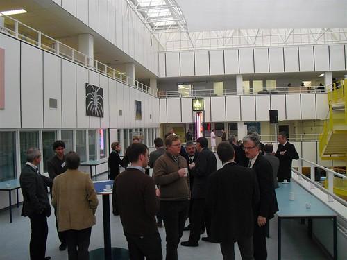 Biophotonics Maastricht Hospital (21)
