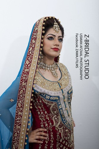 "Z Bridal Makeup Training Academy  84 • <a style=""font-size:0.8em;"" href=""http://www.flickr.com/photos/94861042@N06/14761236002/"" target=""_blank"">View on Flickr</a>"