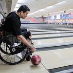 "2013NVWG Bowling Gabe <a style=""margin-left:10px; font-size:0.8em;"" href=""http://www.flickr.com/photos/125529583@N03/14762385193/"" target=""_blank"">@flickr</a>"
